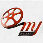 وبسایت مای کره